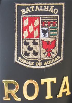 Manual de Regras - ROTA 00006131